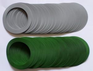 Arkal, Amiad & Netafim Discs.  Manual & Spin Klin Filters